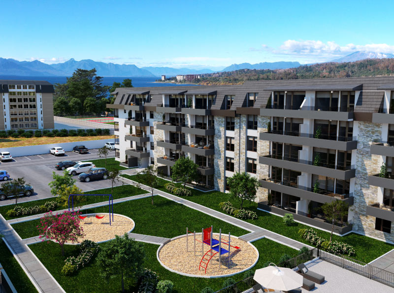 Providencia-Villarica-2_Vista-Balcon_Cam1_V03-web-800x595